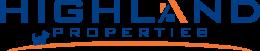 Highland Properties DFW